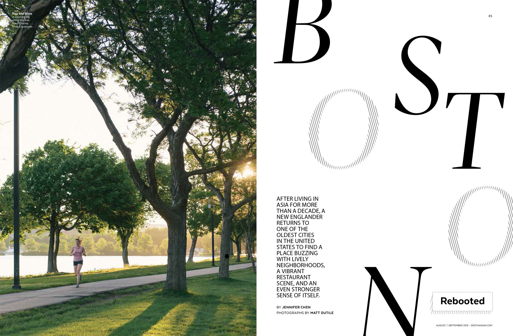 Boston---DestinAsian-AugSep2015-1