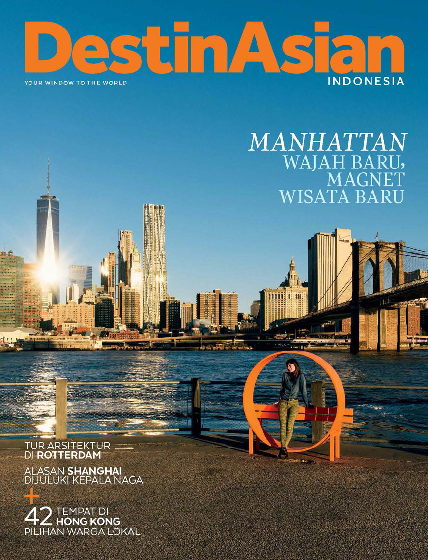 DestinAsian-Indonesia,-City-Issue,-May-June-2016