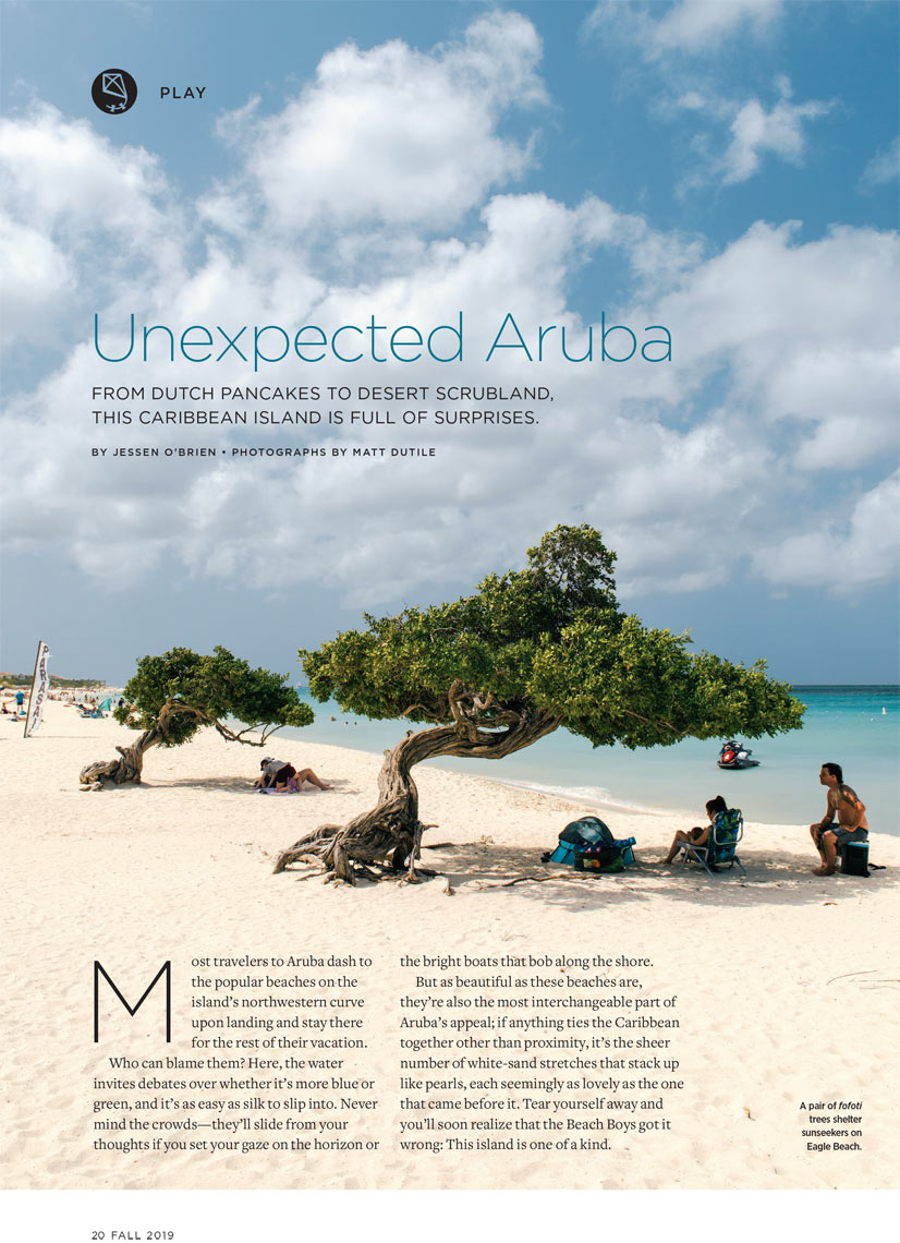 Endless-Vacation_Fall-2019_Aruba_Spreads-1
